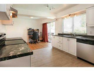 Photo 14: 2027 KAPTEY AV in Coquitlam: Cape Horn House for sale : MLS®# V1117755
