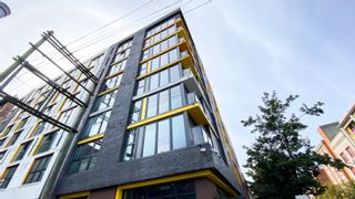 """Photo 24: 903 150 E CORDOVA Street in Vancouver: Downtown VE Condo for sale in """"Ingastown"""" (Vancouver East)  : MLS®# R2619247"""