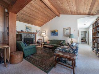 Photo 9: 1590 OCEAN BEACH Esplanade in Gibsons: Gibsons & Area House for sale (Sunshine Coast)  : MLS®# R2598013