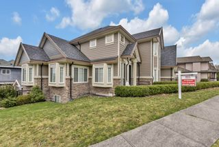 Photo 3: 17405 103B Avenue in Surrey: Fraser Heights House for sale (North Surrey)  : MLS®# R2539506