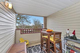 Photo 26: 308 2511 Quadra St in VICTORIA: Vi Hillside Condo for sale (Victoria)  : MLS®# 839268