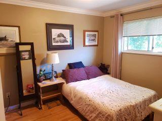 "Photo 8: 2966 264A Street in Langley: Aldergrove Langley House for sale in ""Aldergrove"" : MLS®# R2373137"