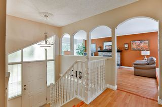 Photo 5: 9295 151A Street in Surrey: Fleetwood Tynehead House for sale : MLS®# R2097594