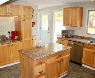 Photo 3: 1672 302 Highway in Athol: 102S-South Of Hwy 104, Parrsboro and area Residential for sale (Northern Region)  : MLS®# 202106714