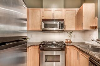 """Photo 2: 108 7000 21ST Avenue in Burnaby: Highgate Condo for sale in """"THE VILLETTA"""" (Burnaby South)  : MLS®# R2615288"""