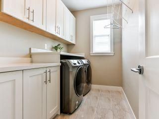 Photo 17: 20980 123 Avenue in Maple Ridge: Northwest Maple Ridge House for sale : MLS®# R2483461