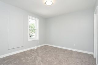 Photo 18: 527 Victor Street in Winnipeg: West End Residential for sale (5A)  : MLS®# 202116651