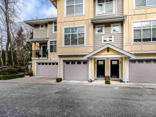 """Photo 2: 17 17171 2B Avenue in Surrey: Pacific Douglas Townhouse for sale in """"Augusta"""" (South Surrey White Rock)  : MLS®# R2539567"""