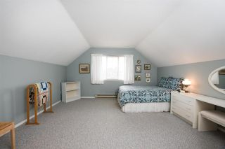 Photo 27: 4608 HOLLY PARK Wynd in Delta: Holly House for sale (Ladner)  : MLS®# R2575822