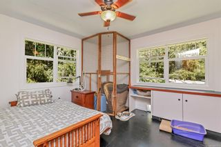 Photo 19: 3100 Doupe Rd in : Du Cowichan Station/Glenora House for sale (Duncan)  : MLS®# 875211