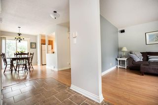 Photo 8: 71 Dunits Drive in Winnipeg: Sun Valley Park Residential for sale (3H)  : MLS®# 202016987