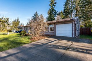 Photo 33: 560 Nimpkish St in : CV Comox (Town of) House for sale (Comox Valley)  : MLS®# 870131