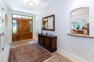 Photo 5: 3421 W 44TH Avenue in Vancouver: Southlands House for sale (Vancouver West)  : MLS®# R2617136