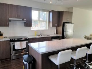 "Photo 5: 69 31125 WESTRIDGE Place in Abbotsford: Abbotsford West Townhouse for sale in ""Westerleigh"" : MLS®# R2310852"