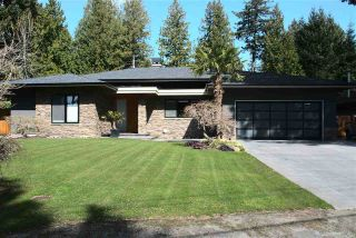 Photo 1: 40 GEORGIA Wynd in Delta: Pebble Hill House for sale (Tsawwassen)  : MLS®# R2559419