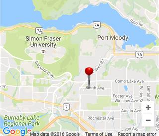 Photo 17: 108 617 Smith Avenue in Coquitlam: Coquitlam West Condo for sale : MLS®# R2107372