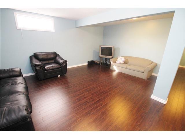 Photo 18: Photos: 30 HARVEST OAK Gate NE in CALGARY: Harvest Hills Residential Detached Single Family for sale (Calgary)  : MLS®# C3557070