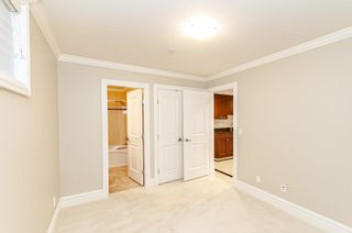 Photo 19: 4579 W 9TH Avenue in Vancouver: Point Grey House for sale (Vancouver West)  : MLS®# R2604348