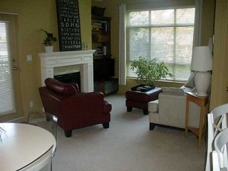 Photo 9: 414 150 W 22ND Street in North Vancouver: Central Lonsdale Condo for sale : MLS®# V1051287