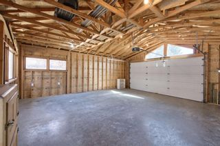 Photo 32: 7 Laneham Place SW in Calgary: North Glenmore Park Detached for sale : MLS®# A1097767