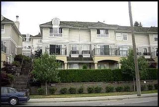 Main Photo: 125 253 CASEY Street in Coquitlam: Maillardville Townhouse for sale : MLS®# R2608625