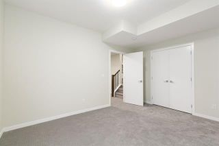 Photo 29: 4365 72 Street NW in Calgary: Bowness Semi Detached for sale : MLS®# C4302489