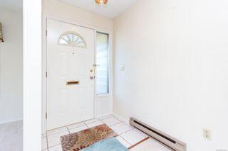 Photo 5: 399 Beech Ave in : Du East Duncan House for sale (Duncan)  : MLS®# 865455