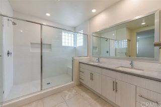 Photo 17: 152 Newall in Irvine: Residential Lease for sale (GP - Great Park)  : MLS®# OC19013820