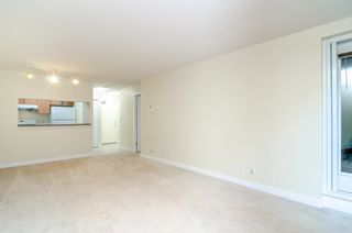 Photo 16: 117 5380 OBEN Street in Vancouver: Collingwood VE Condo for sale (Vancouver East)  : MLS®# R2605564