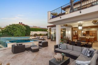 Photo 40: CORONADO VILLAGE House for sale : 7 bedrooms : 701 1st St in Coronado