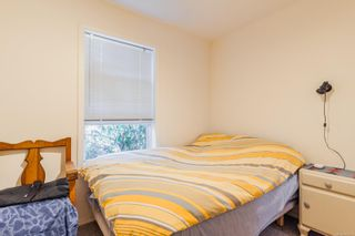 Photo 7: 809 Temple St in Parksville: PQ Parksville House for sale (Parksville/Qualicum)  : MLS®# 883301