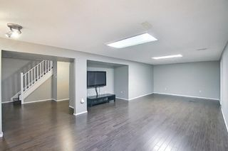 Photo 30: 136 Brabourne Road SW in Calgary: Braeside Detached for sale : MLS®# A1097410