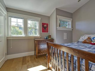 Photo 28: 4532 W 6TH AVENUE in Vancouver: Point Grey House for sale (Vancouver West)  : MLS®# R2516484