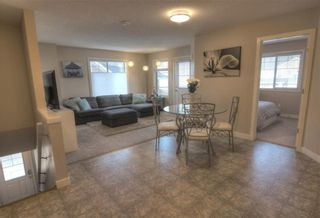 Photo 4: 1404 250 SAGE VALLEY Road NW in Calgary: Sage Hill House for sale : MLS®# C4178189