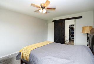 Photo 16: 22 Deer Bay in Grunthal: R16 Residential for sale : MLS®# 202117046