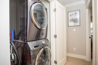 """Photo 19: 99 10151 240 Street in Maple Ridge: Albion Townhouse for sale in """"Albion Station"""" : MLS®# R2581928"""