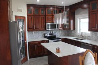 Photo 11: 734 Glacial Shores Bend in Saskatoon: Evergreen Residential for sale : MLS®# SK837535