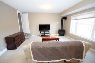 Photo 30: 36 Westridge Road: Okotoks Detached for sale : MLS®# A1045564
