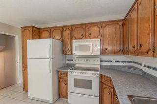 Photo 8: 332 Whitworth Way NE in Calgary: Whitehorn Detached for sale : MLS®# A1118018