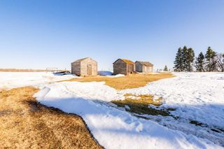 Photo 36: 55147 RGE RD 212: Rural Strathcona County House for sale : MLS®# E4233446