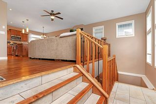Photo 11: 516 Harrison Court: Crossfield Detached for sale : MLS®# C4306310