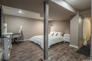 Photo 25: 2960 Robinson Street in Regina: Lakeview RG Residential for sale : MLS®# SK849188
