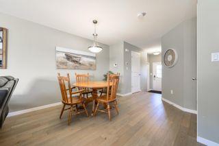 Photo 13: 3809 CHRUSTAWKA Place in Edmonton: Zone 55 House Half Duplex for sale : MLS®# E4265475