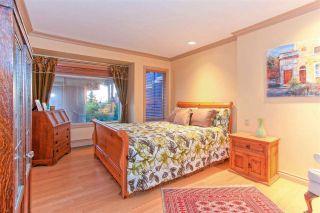"Photo 34: 64 TSAWWASSEN BEACH Road in Delta: English Bluff House for sale in ""English Bluff"" (Tsawwassen)  : MLS®# R2623407"