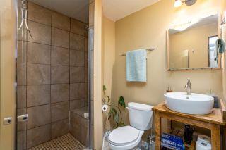 Photo 30: 12214 40 Street in Edmonton: Zone 23 House for sale : MLS®# E4227472