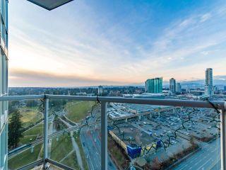 Photo 11: 2702 13618 100 Avenue in Surrey: Whalley Condo for sale (North Surrey)  : MLS®# R2543153