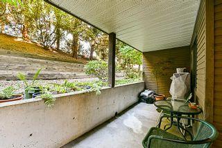 Photo 12: G08 10698 151A Street in Surrey: Guildford Condo for sale (North Surrey)  : MLS®# R2212175