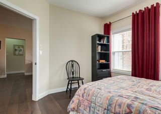 Photo 21: 4414 5605 Henwood Street SW in Calgary: Garrison Green Apartment for sale : MLS®# A1107733