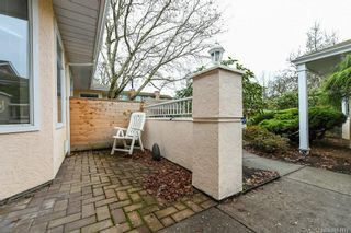 Photo 20: 8 50 Anderton Ave in : CV Courtenay City Row/Townhouse for sale (Comox Valley)  : MLS®# 863172