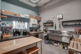 Photo 7: 104 419 Willowgrove Square in Saskatoon: Willowgrove Commercial for sale : MLS®# SK830699